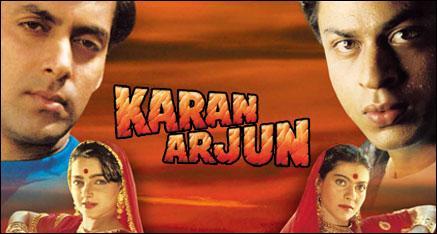 Karan arjun video download 3gp.